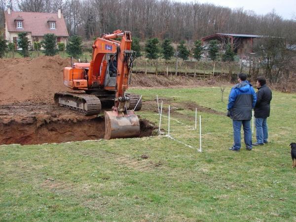 Blog de mapiscinecestbeton construction de ma piscine for Prix piscine traditionnelle