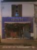 A Saint-Rémy lès chevreuse (78)
