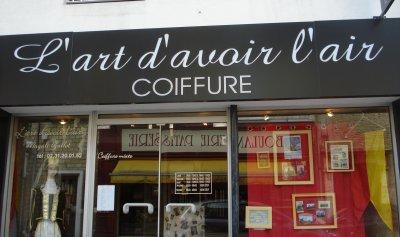 A Saint-Pierre sur Dives (14)