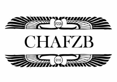 chafz'logo