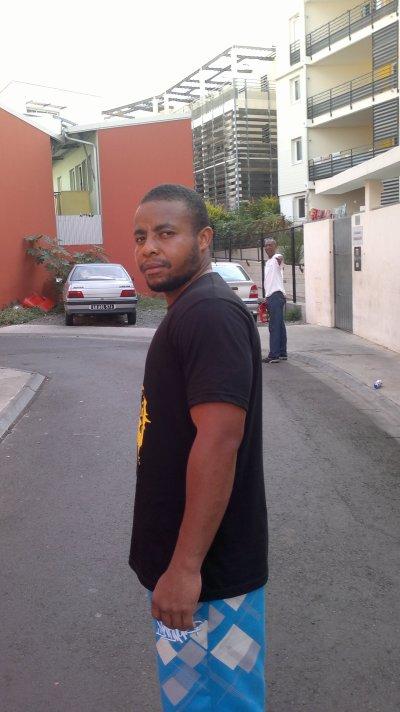 prince of thug life
