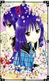 Photo de shugo-chara-fanfic-love