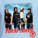 Photo de tokiohotel05000