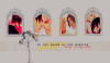 """..  """"C℮s plαisirs vi๏l℮nts ๏nt des fins vi๏l℮nt℮s ; Dαns l℮urs ℮xcès ils m℮ur℮nt t℮ls lα p๏udr℮ ℮t l℮ f℮u, qu℮ l℮ur bαis℮r c๏nsum℮.""""  [Roméo & Juliette, acte II, scène 3] .."""