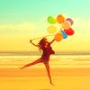 Photo de Photography-is-a-dream