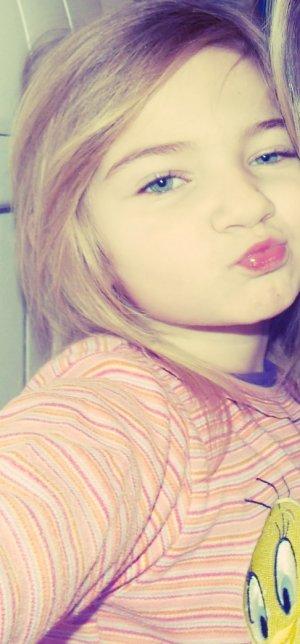 Mon Gros Bébé♥♥