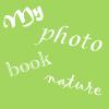 my-photo-book-nature