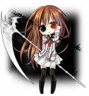 Photo de Vampire--Knight-Tsuki