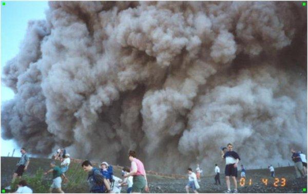 -------------------------------------=o(  Enorme Fissure en México 20.8.2014  )o=----------------------------------