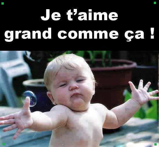 -----------------------------------------=o(  Un enfant pose une question ? )o=-------------------------------------