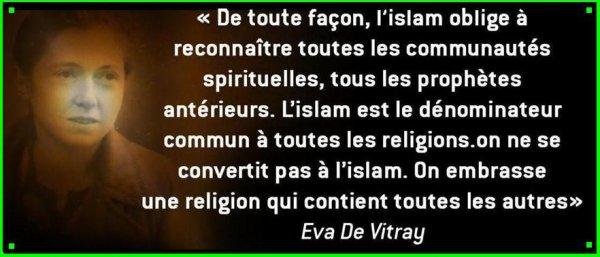 -------------------------------------=o( Une Brillante Intellectuelle Française )o=-----------------------------------