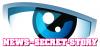 news--secret-story