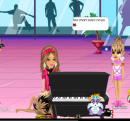 Photo de MovieStarPlanet-msp