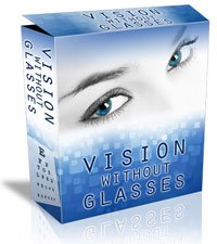 Natural Vision Correction – Vision without Glasses