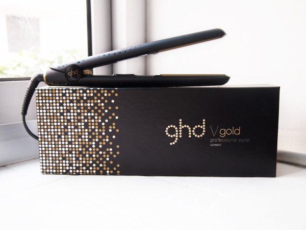 Top 5 Best Hair Straighteners