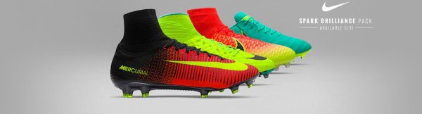 Cheap Nike Magista Obra