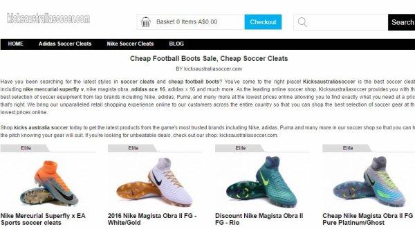 Cheap Nike Mercurial Superfly V