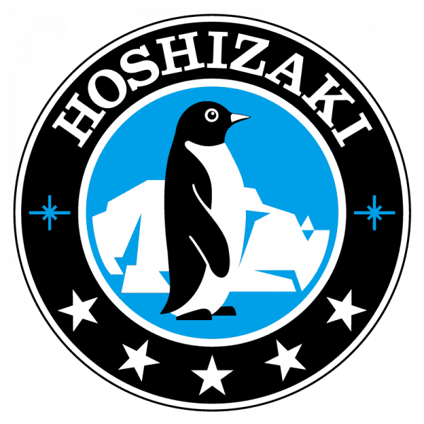 Hoshizaki.com