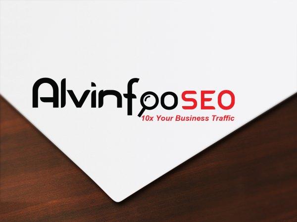 #1 Singapore SEO Consultant & Expert | Alvin Foo - AlvinFooSEO