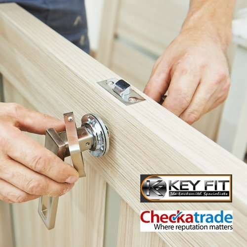 Key Fit Locksmiths - Locksmith Service Newcastle