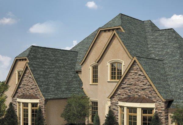 Salem Oregon Roofers