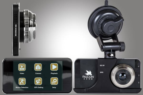 Best Dash Cameras Reviews