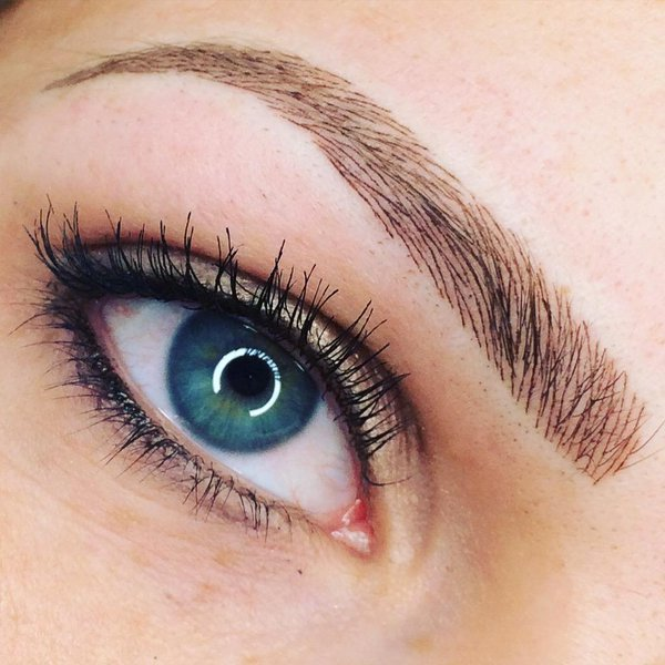 Lone Tree CO Permanent Makeup