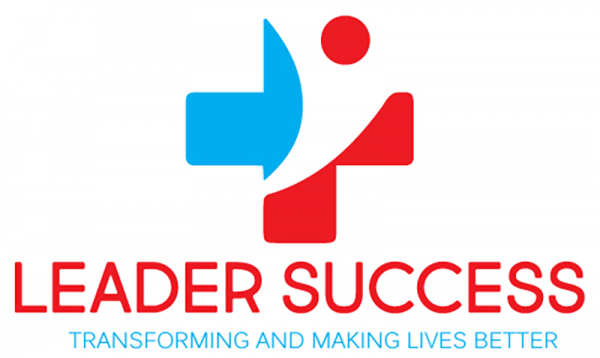 Leader Success - Drug Rehab Center