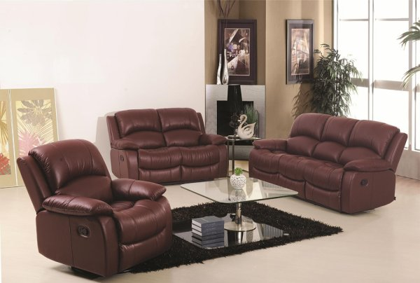 How to buy affordable recliner