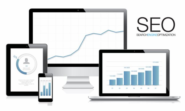 Top Brisbane SEO from Profit SEO