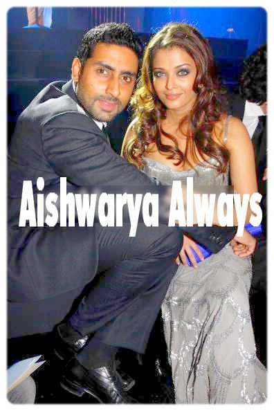 Aishwarya at the 40th Anniversary of Roberto Cavalli