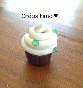 #5 Cupcake ! ♥