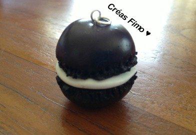 #6 Macaron. ♥