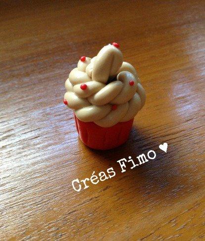 #14 Cupcake n°2 ♥