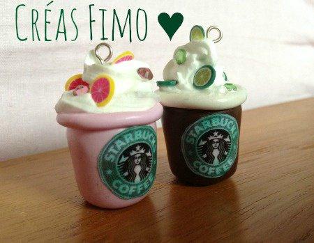 #42 Starbucks. ♥