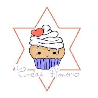 Créas Fimo ♥