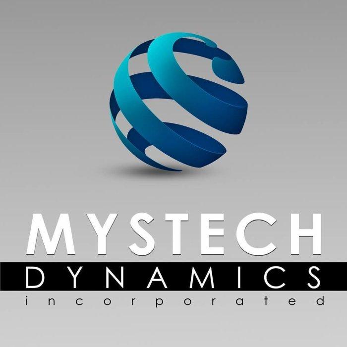 mystechdynamicsinc's blog