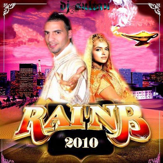 RaiNb 201O