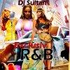 01.introspection Rap dj Sultan