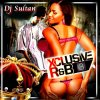 Exclusiv R&B Vol.3 / Sans titre (2011)