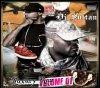 Rap Francais 2009 / Rohff - La fierté des notre (2009)