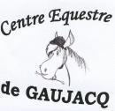 Photo de gaujacq2