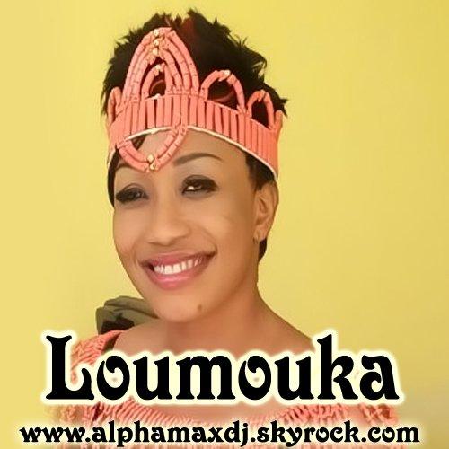 claire bahi loumouka