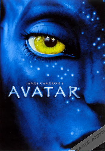 • Avatar •