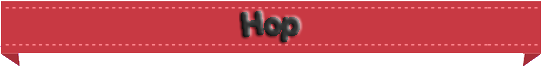 • Hop •