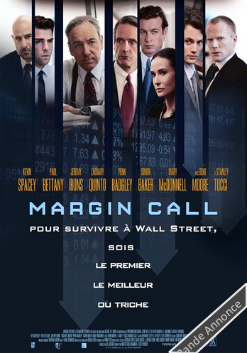 • Margin Call •