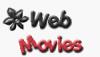 WebMovies