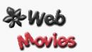 Photo de WebMovies