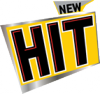 INTRO_NEW-HIT974