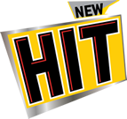 INTRO_NEW-HIT974 (2014)